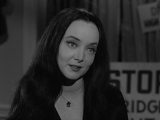 The.Addams.Family.(1964).S01E02.Morticia.And.The.Phychiatist.DVDRip.XviD-N-(RUS)_(from_www.FTP85.ru)