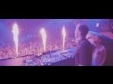 Dimitri Vegas Like Mike vs Vini Vici - The House of House (Music Video)