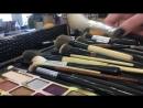 Beauty Bar video