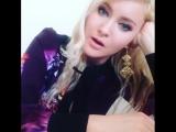 Гульназ Асаева (cover на песню