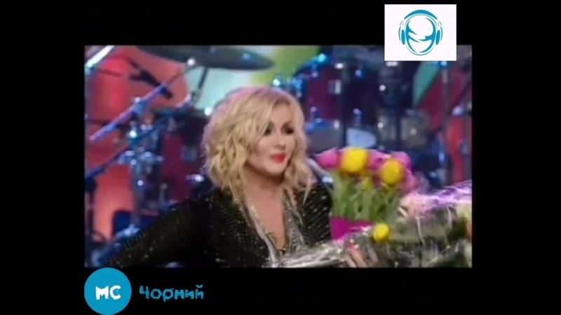 Кращі українські хіти від Ірини Білик та гурту ТіК » Freewka.com - Смотреть онлайн в хорощем качестве