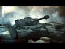 Stalingrad |2013| All Battle Scenes [Edited] (WWII November 19, 1942)