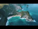 GoPro HERO6 Bali Adventures 4K