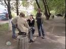 Возвращение Мухтара 5 сезон 95 серия Подземные туристы