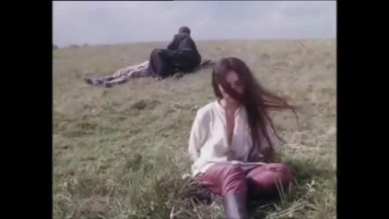заповеди казаков из фильма Николая Гусарова - Казачья быль1