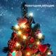 Прикол - We wish you a Merry Christmas (оригинальная версия)