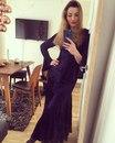Анна Баринова фото #12
