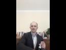 Говорим о разнице психолога и психотерапевта.Вадим Сунне