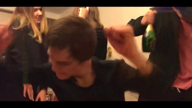 STALON x SiDESHOW 5 минут назад parody