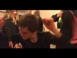 STALON x SiDESHOW- 5 минут назад-- parody. (prod.ismo)