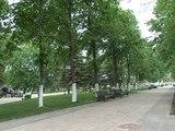 В Самаре завершается реставрация старейшего парка области