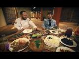 Отпуск Без Путёвки: Армения
