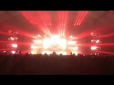 Lil Jon x Skellism x Terror Bass - In The Pit (Excision Remix) @ Lollapalooza Paris 2018