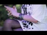 Sasha_Zvereva_-_Shoju_s_uma_18