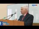 CASE-IN 2018 Отборочный этап в Барнауле (АлтГТУ). ТВ-передача Вести Алтай