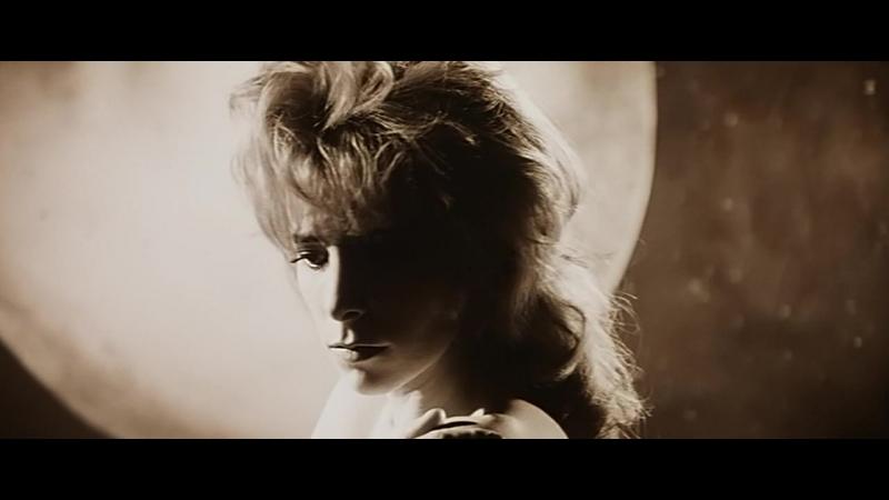 Mylene Farmer - Ainsi Soit-Je Making Of