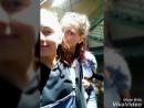 Синегорье МИЦ_2018_6 отряд_ КАСПЕРЫ 😘😘😘❣💙💘💘💋💗💟💖💝💕💕💜💛💓❤💚