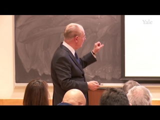 "John J. Mearsheimer, ""The Roots of Liberal Hegemony"""