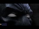 "Batman Arkham VR - Reveal Trailer ""A Mask That Fits""111"