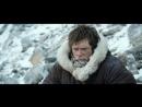 Муся Тотибадзе — Баллада о детях Большой Медведицы (OST «Территория»)