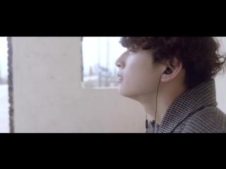 Jeong Jinwoon - Erasing