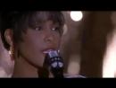 «Телохранитель» (1992) — I Will Always Love You...