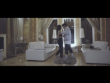 Аяс Допай - Happy Birthday [dance video] Танец - Аяс Допай Модель - Айдана Ондар Монтаж - Начын Монгуш Оператор - Кудер Монгуш