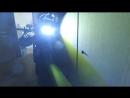 Світло для велосипеда XANES/Потужний і компактний велосипедний ліхтар /500LM/TEST