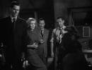 Relato criminal (Lewis, 1949)