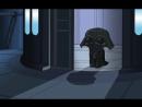 Американский папаша в HD Ночной сеанс Мультфильмы онлайн