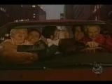 Haddaway &amp Jim Carrie - What is Love, Джим Керри, Ночь в Роксбери