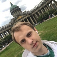 Василий Янковский фото