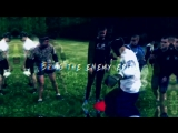 Bring the enemy ᴇᴅɪᴛs 乡 #7