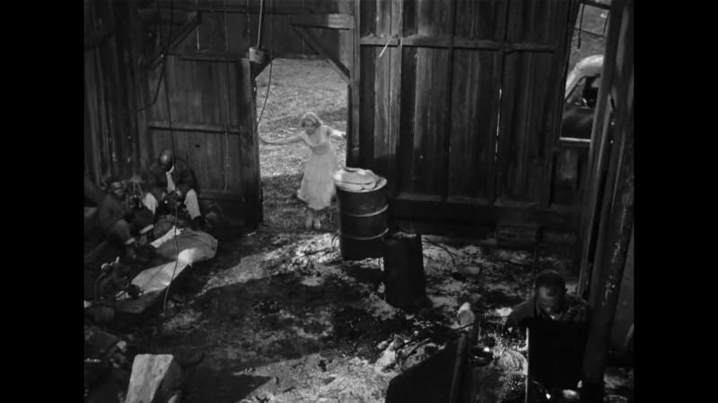 Куколка. 1956.(США. фильм-драма, комедия) 18