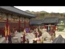Великая королева Сондок(54 серия)Queen Seon Duk/Seonduk yeowang(2009)