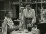 The Lady Takes a Sailor 1949 in english eng 720p
