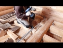 💡 Электромонтаж в деревянном доме г Ижевск Услуги электрика