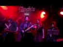 Heimdallr - Двоедушник (LIVE)