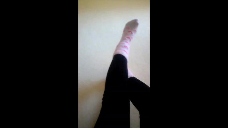 Эвелина Керимова - Live