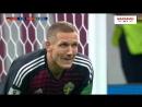 ЧМ 2018 / Германия - Швеция 2:1 / Обзор матча