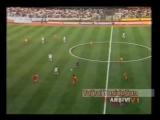 Lig Özetleri - 1989 - 1990 Sezonu - 05. Hafta - Galatasaray 0 - 0 Beşiktaş