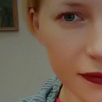 Клавдия Филиппова