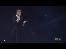 Екатерина Гусева - Песня Марьи
