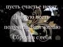 Video-9f0cc7eba072007d85f6e8c4abb9532b-V.mp4