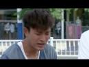 【都市情感】家有喜妇 第01集 未删减版1080P【袁姗姗 贾乃亮 陈小艺 高曙光】