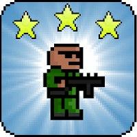 Install  Pixel Force [MOD]