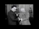 Как Хрущев убил И.В.Сталина и Л.П.Берия