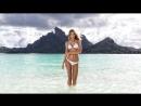 Gigi C Campaign 2017 ( Сексуальная, Ню, Модель, Nude 18 ) Приватное