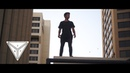 OUT WITH A BANG - Calen Chan | YGT Freerunning