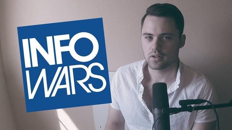 Free Markets Won't Fix Censorship